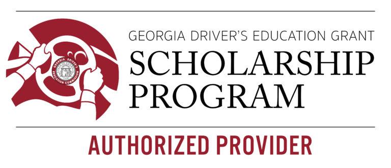 scholarship program authorized provider logo